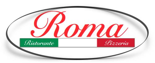 Restaurant Roma Silkeborg